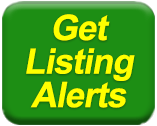 Real Estate Listing Alerts for Child Template