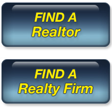 RR Find Realtor Child Template Find Realty Child Template Realty Child Template Realtor Child Template